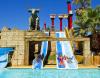 Camp site - Camping-Club **** Mer et Soleil - Yelloh Village ! - Cap d'Agde