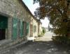 Huis - Plieux