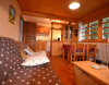 Apartment - Notre-Dame-de-Bellecombe