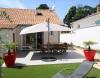Huis - Saint-Brevin-les-Pins