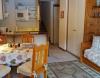 Appartamento - La Tania
