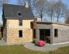 House - Ouville