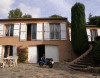 Casa - Cavalaire-sur-Mer