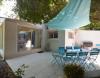 Möblierte Ferienunterkunft - Saintes-Maries-de-la-Mer