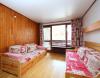 Apartamento - Tignes
