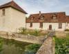 Huis - Chouzy-sur-Cisse