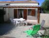 House - La Palmyre