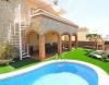 House - Pineda de Mar