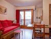 Appartamento - Brides-les-Bains