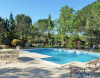 Bed & Breakfast - Forcalqueiret