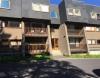 Apartamento - Mont-Dore