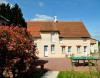 Huis - La Tour-Saint-Gelin