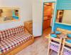 Apartamento - Valfréjus