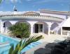 House - Peñiscola