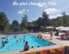 Ungewöhnliche Unterkunft - Saint-Paulien