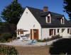 Huis - Conflans-sur-Anille