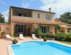 House - Saint-Didier