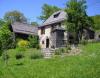 Huis - Saint-Jean-du-Castillonnais