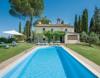 House - Monteroni d'Arbia
