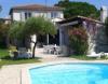 House - Sainte-Maxime