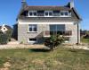 Casa - Pleumeur-Bodou