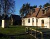 Huis - Saint-Mars-d'Outillé