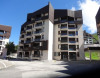 Apartment - Les Menuires