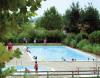 Chalet - Castelmoron-sur-Lot