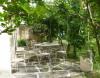 Casa de turismo rural - Paradou