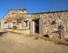 Casa de turismo rural - Apt