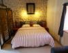 Bed & Breakfast - Chambre d'hôtes du Gué du Loup - Decize