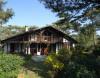 Casa - Moliets-et-Maa