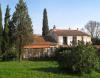 Casa de turismo rural - Cogolin
