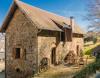 Huis - Beaulieu-sur-Dordogne