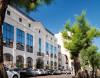 Apartamento - Biarritz