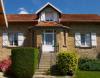 Casa de turismo rural - Vouziers