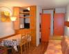 Appartamento - Les Menuires