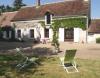 Huis - Chédigny