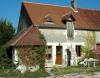 Huis - Chemillé-sur-Indrois