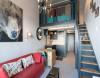 Appartamento - Tignes