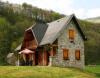 Huis - Les Bordes-sur-Lez