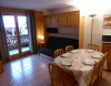 Apartment - Les Contamines-Montjoie