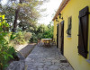 Casa de turismo rural - Taradeau