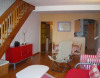 Apartment - La Rochelle