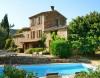House - Bagnols-en-Forêt