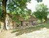 Huis - Châtel-de-Neuvre