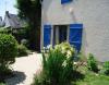 House - Saint-Gildas-de-Rhuys