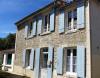 Casa - Saint-Georges-d'Oléron