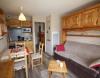 Apartment - Hauteluce