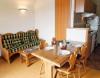 Appartement - Villard-Reculas